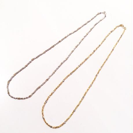 Beads chain 40cm (cut)