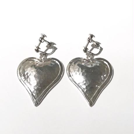 Heart pierce (set)