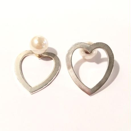 Open heart pierce (set)