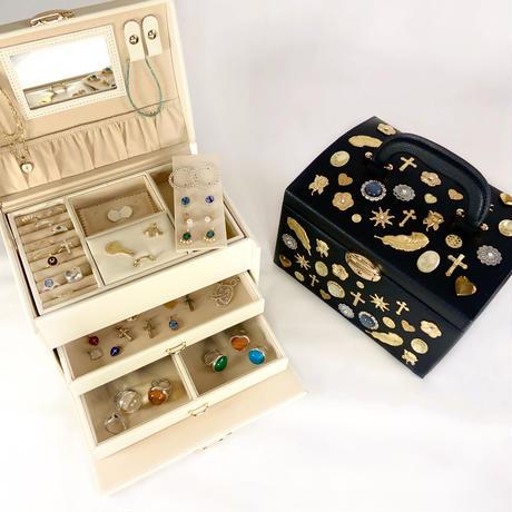 Special jewelry box