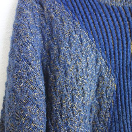 セーター:N-07