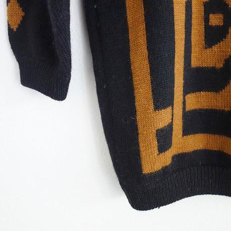 セーター:N-11