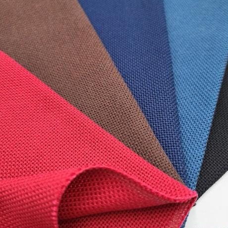〈10cm単位販売〉【コングレス】刺しゅう布 オリムパス 濃色系