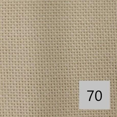 〈10cm単位販売〉【コングレス】刺しゅう布 オリムパス 淡色系