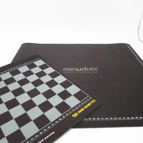 ナノパッド 16