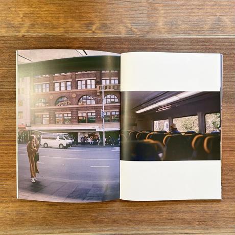 "photobook ""apart"""