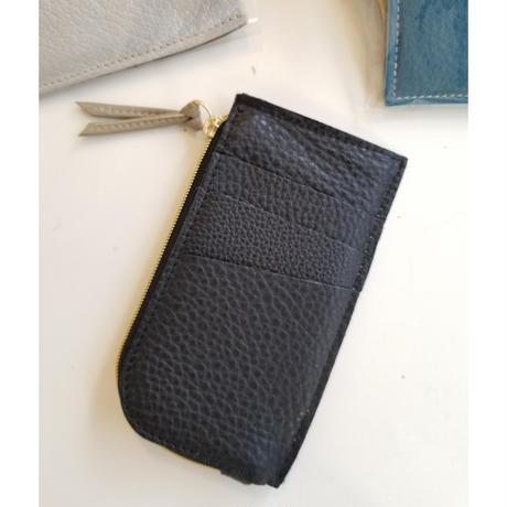日本製ハンドメイドミニ財布