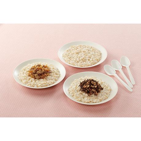 【10セット】イシイの非常食Cセット(401-355)