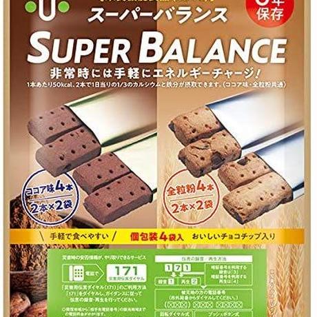 【単品】スーパーバランス 6YEARS(402-465)