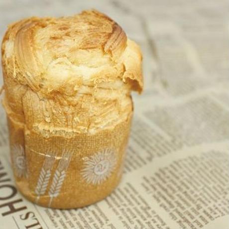 【24個入】缶詰パン