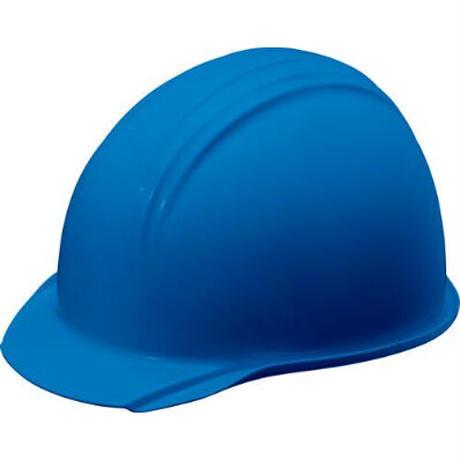 防災用ヘルメット KGBo-1