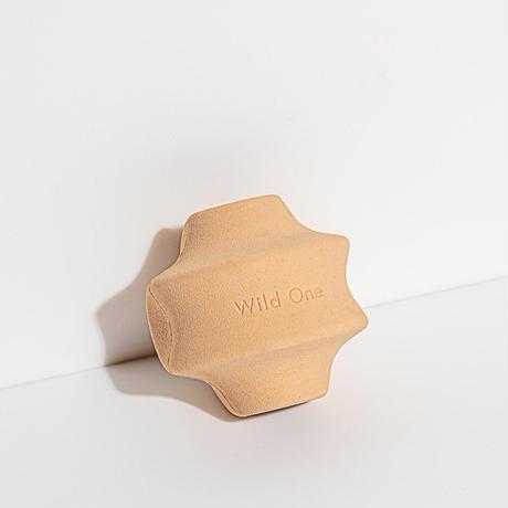 [Wild One] トリーツ トイ