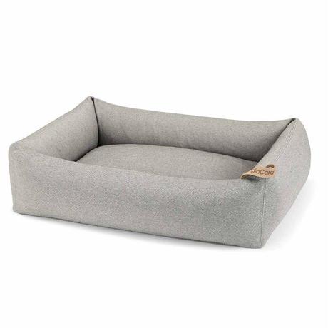 [MiaCara] Mare Box Bed サンドベージュ