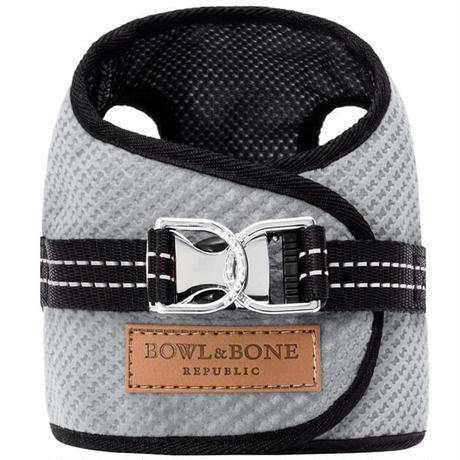 [BBR]  FUWA Harnessとお揃いのリード 5色