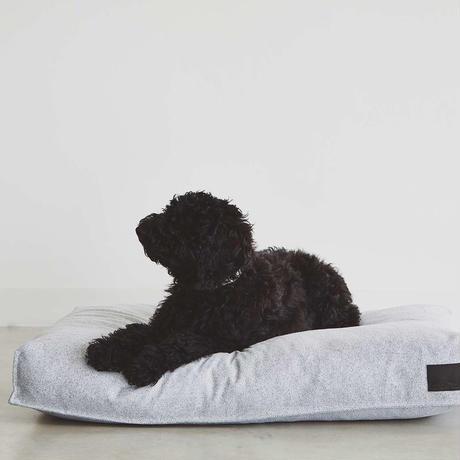[MiaCara] Divo Cushion  モカ