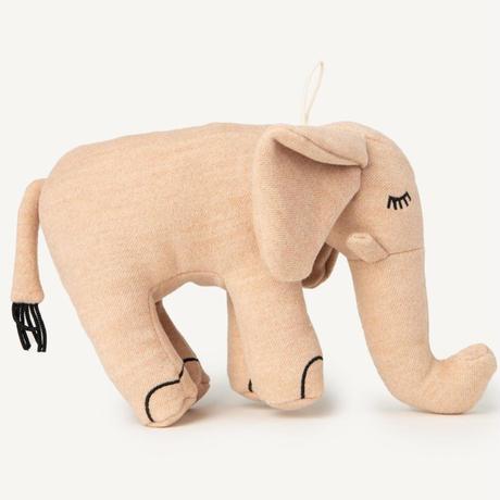 [max-bone] Elephant サーモンローズ