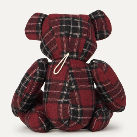 [max-bone] Bear 2020 Holiday Collection