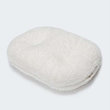 [Cloud7]  Basket Bed ナチュラル (M)
