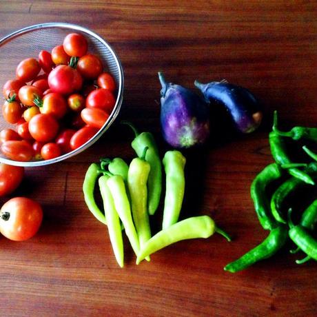 野菜セットM