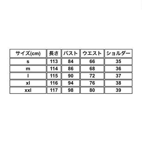 5b7ad4f55496ff2c620041c3