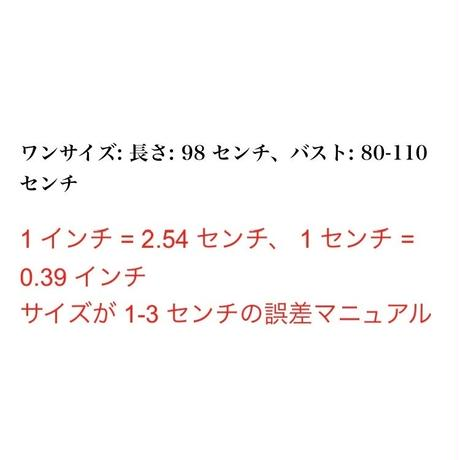 5c091503c3976c73f0eba121