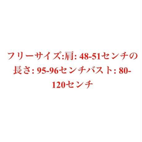 5c4c0647c2fc285bc611105f