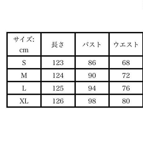 5c41e3cc27b44e617005cd63