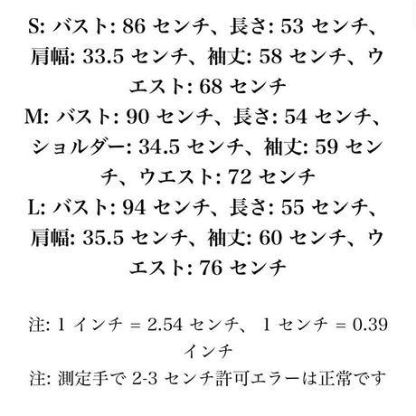 5c010c6bc3976c5bfa452869