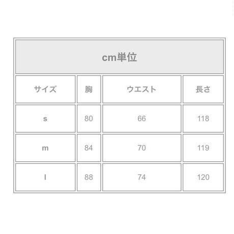 5b68609ca6e6ee29800005b4