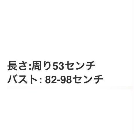 5b3cdbb2ef843f155d001641