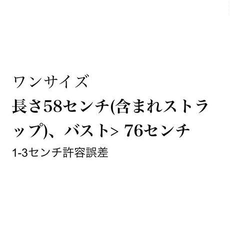 5b41a0e3ef843f570f00160d