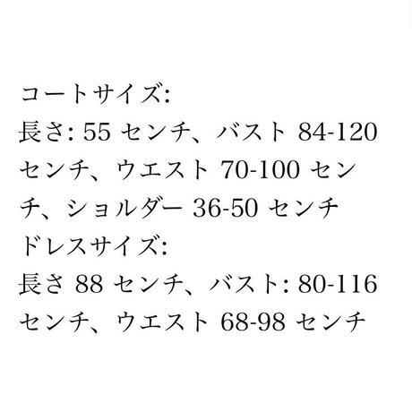 5c5b09c4787d8423500492f9