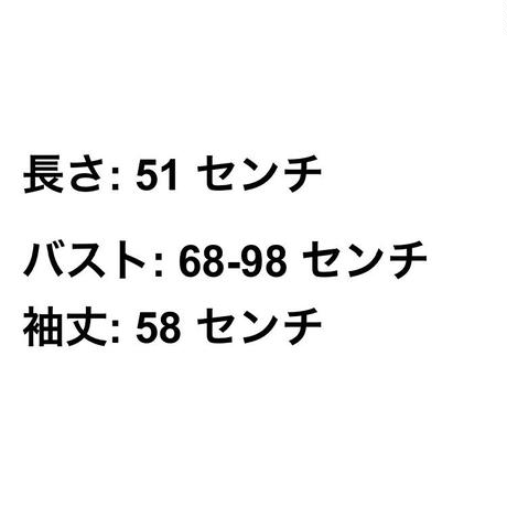 5c501ce73b6365655f74d469