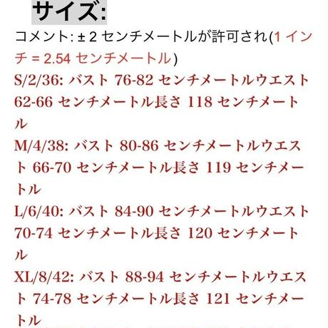 5c5b2af1c2fc2862c5de8064