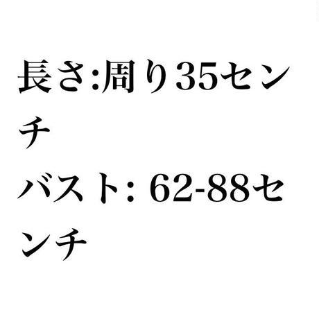 5b478a79ef843f0cda000b72