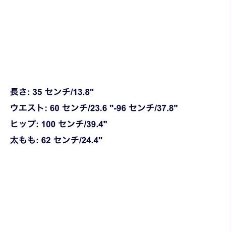 5b7ef23cef843f71c80008fd