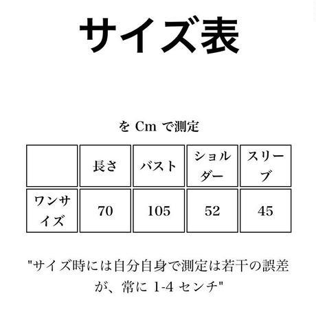 5c0f610d27b44e771ae56430