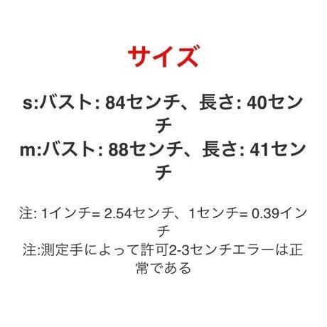 5b2ca67bef843f287300141c