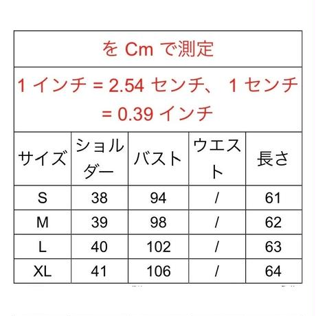 5c11b59227b44e1430bd231f