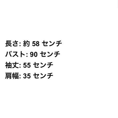 5c2f0b78c49cf338a29ab5cc