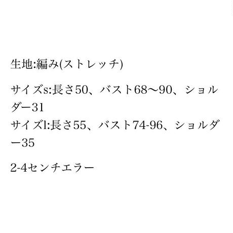 5ae71ee1434c724ef6001574