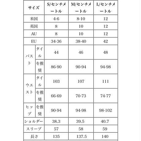 5c533a1dc2fc28651b3d8b54