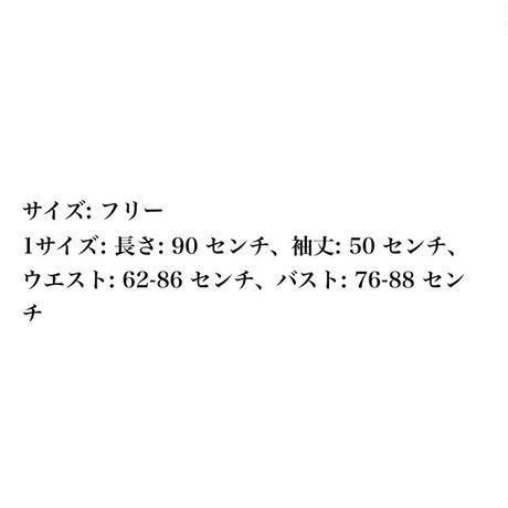 5c27b96fe73a2551171f0034