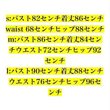 5b4cab695496ff1ef1000850