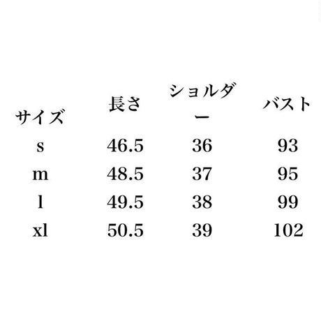 5ba5e6f55f7866488c000c13