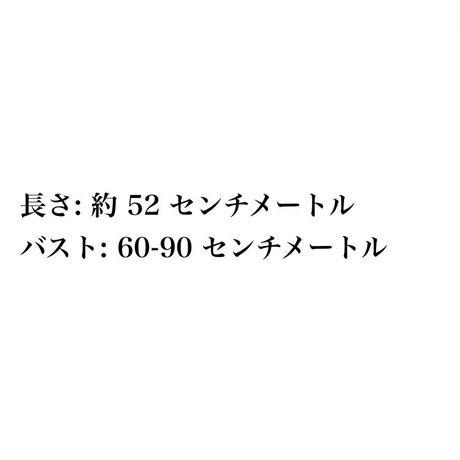 5c72df413b63650646a82f72