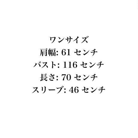5c2e1b7227b44e27b5ad93c1