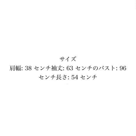 5c36fe5cc49cf33835bffb95