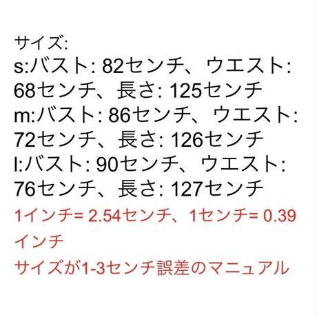5b9239575f78667bb2000953