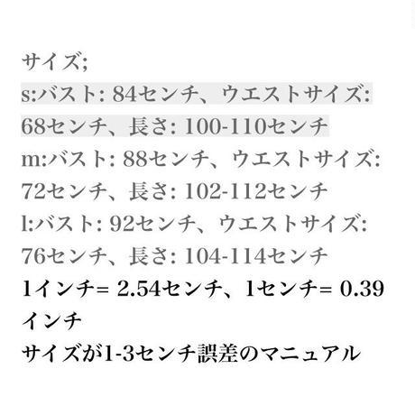 5b4b57bea6e6ee15a80002d4